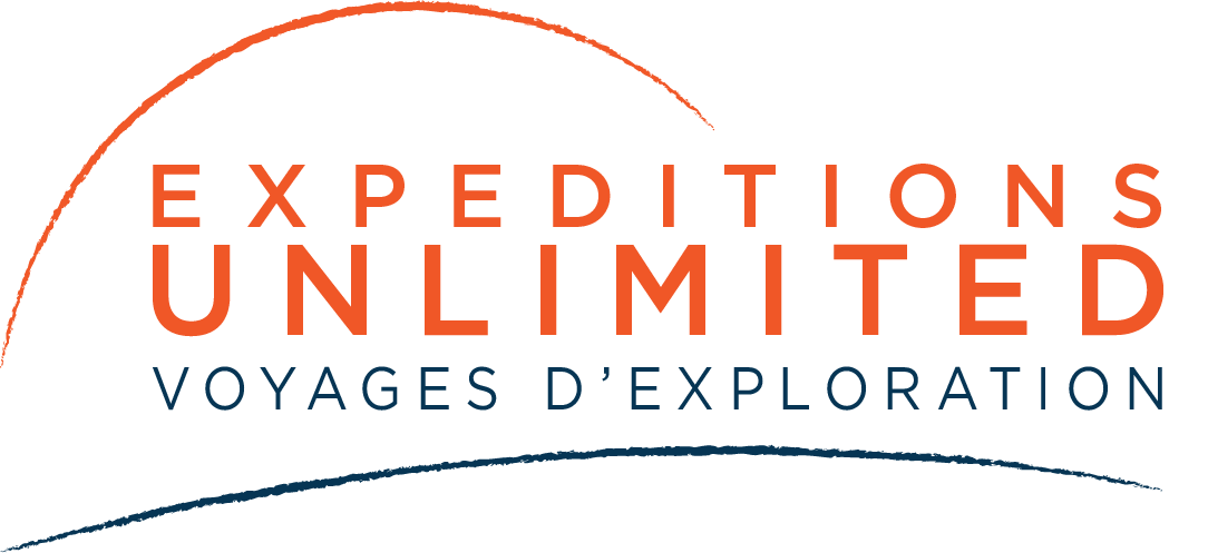 Expeditions Unlimited