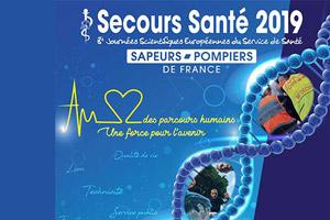 Secours Santé 2019