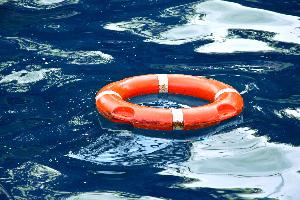 Sécurité des agents en mer
