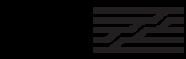 Logo Ircam - Centre Pompidou